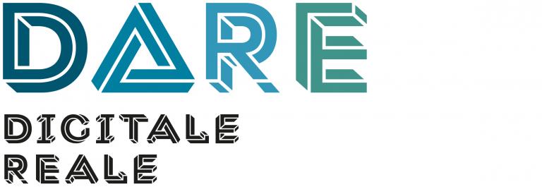 logo_dare.png
