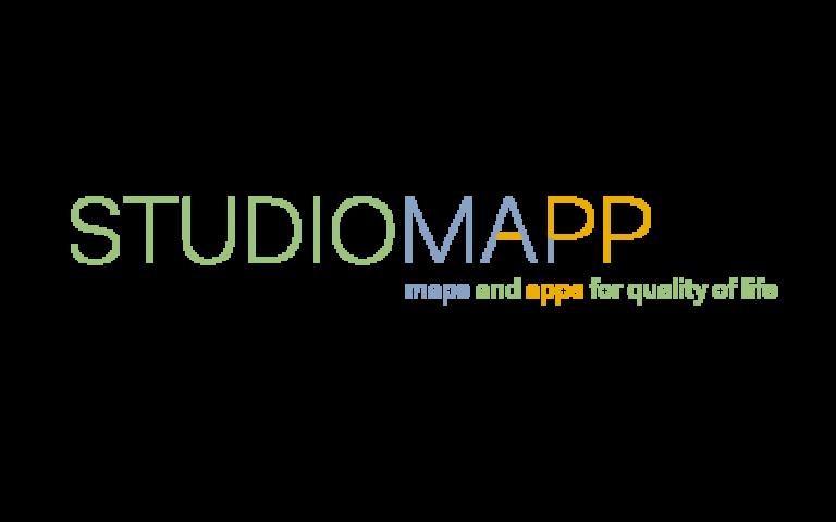 Studiomapp