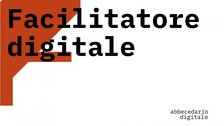 Facilitatore Digitale