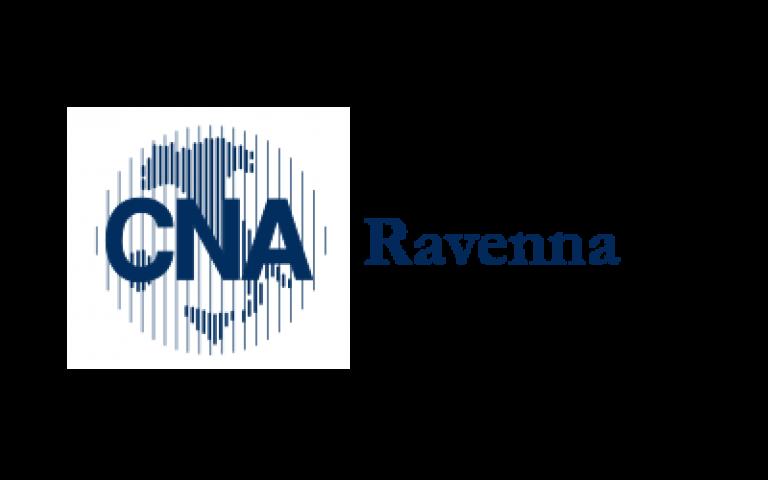 CNA Ravenna