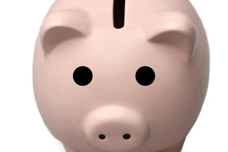 Come finanziare i tuoi sogni?