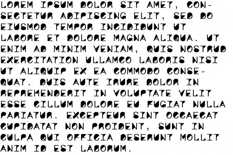 Appunti_DARE_caratteri_def